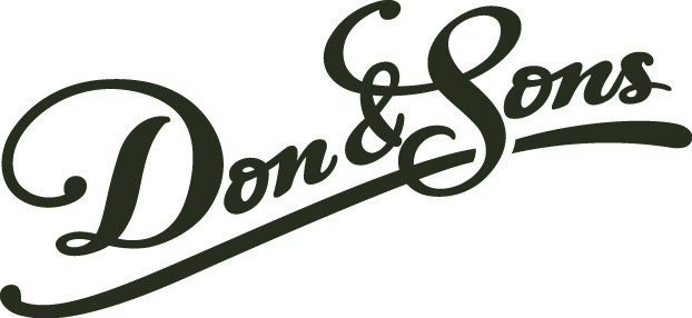 Don & Sons Wine Company