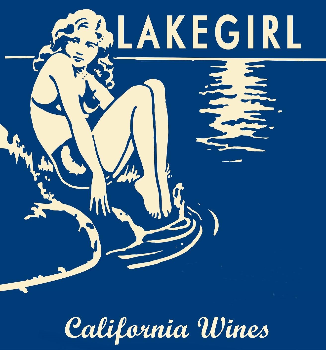 Lakegirl Wines