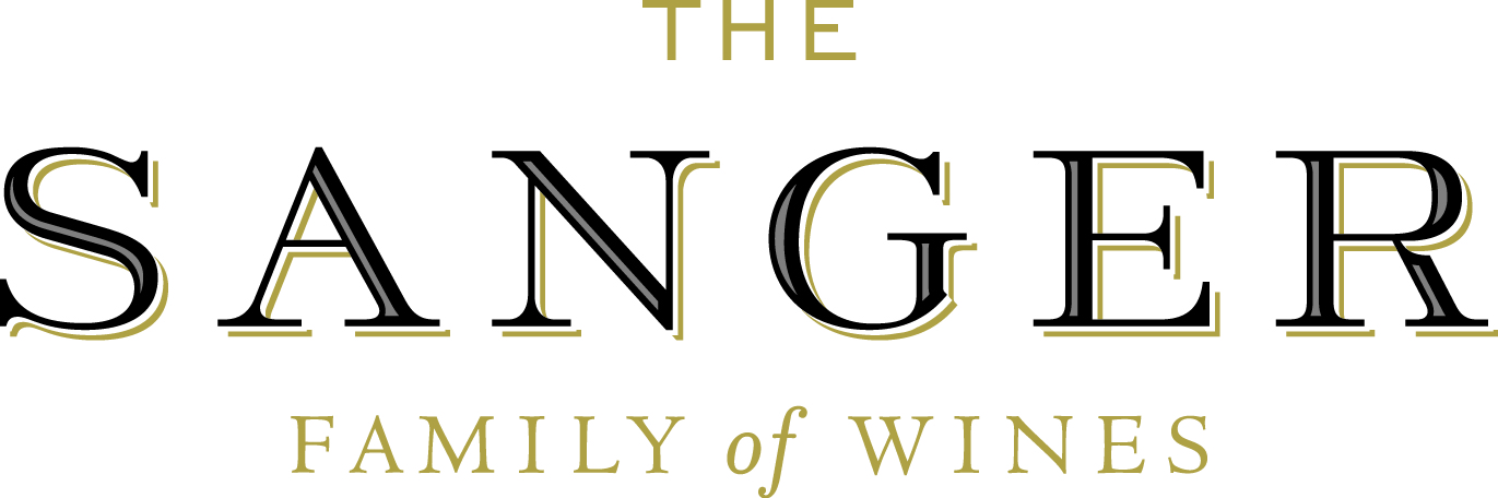 Sanger Family of Wines