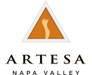 Artesa Winery