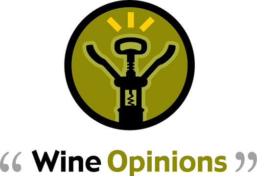Wine Opinions