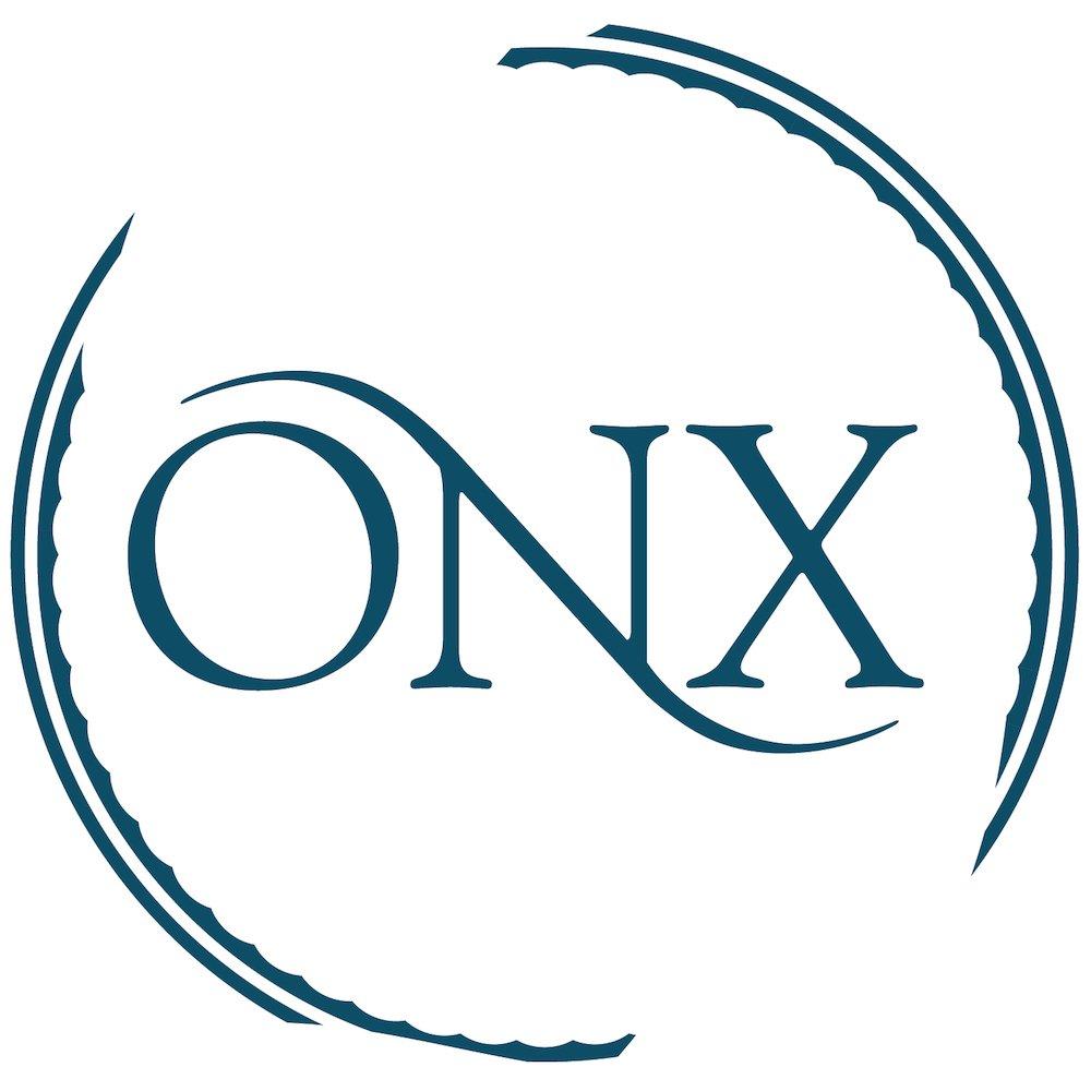 ONX Wines