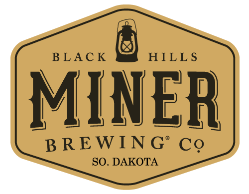 Miner Brewing Co.