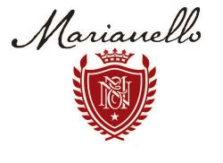Marianello