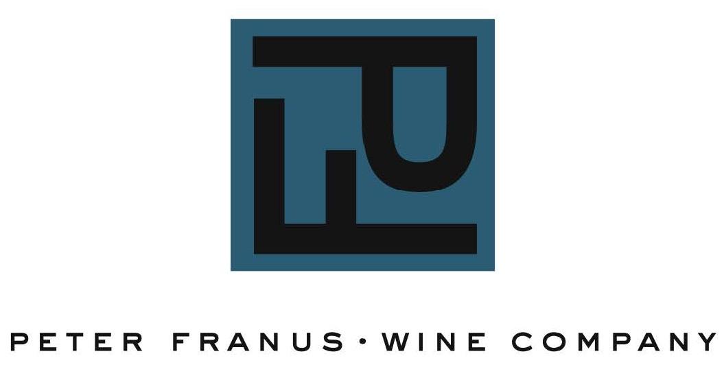 Peter Franus Wine Company