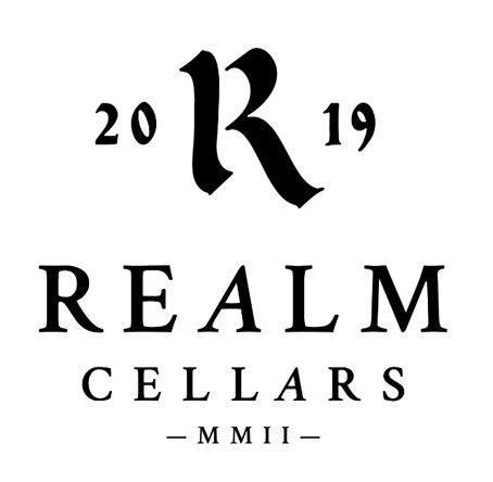 Realm Cellars
