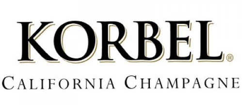 F. Korbel & Bros.